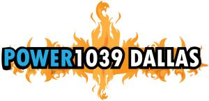 Dj Hour Mix on Power1039