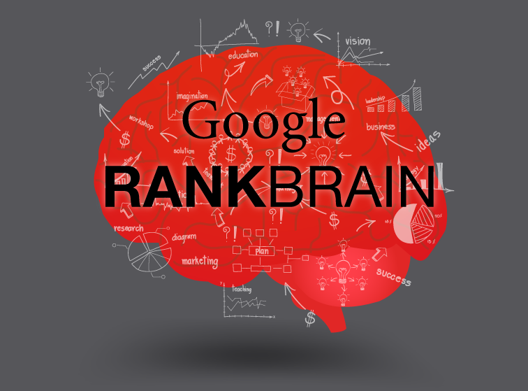 I will offer On-Page SEO solutions for Google Rank Brain