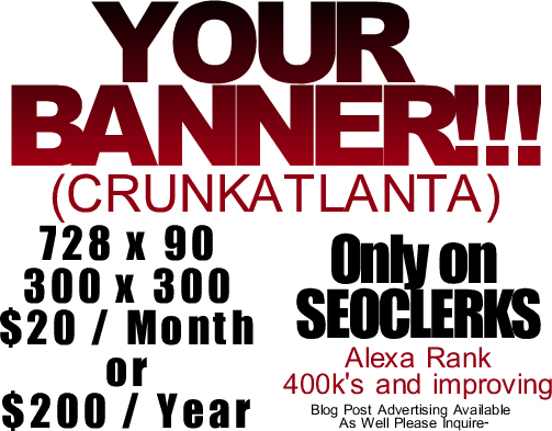 post your banner on my site