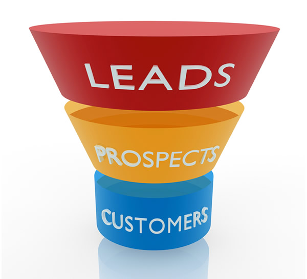 I will Generate 250 Qualified LEADS
