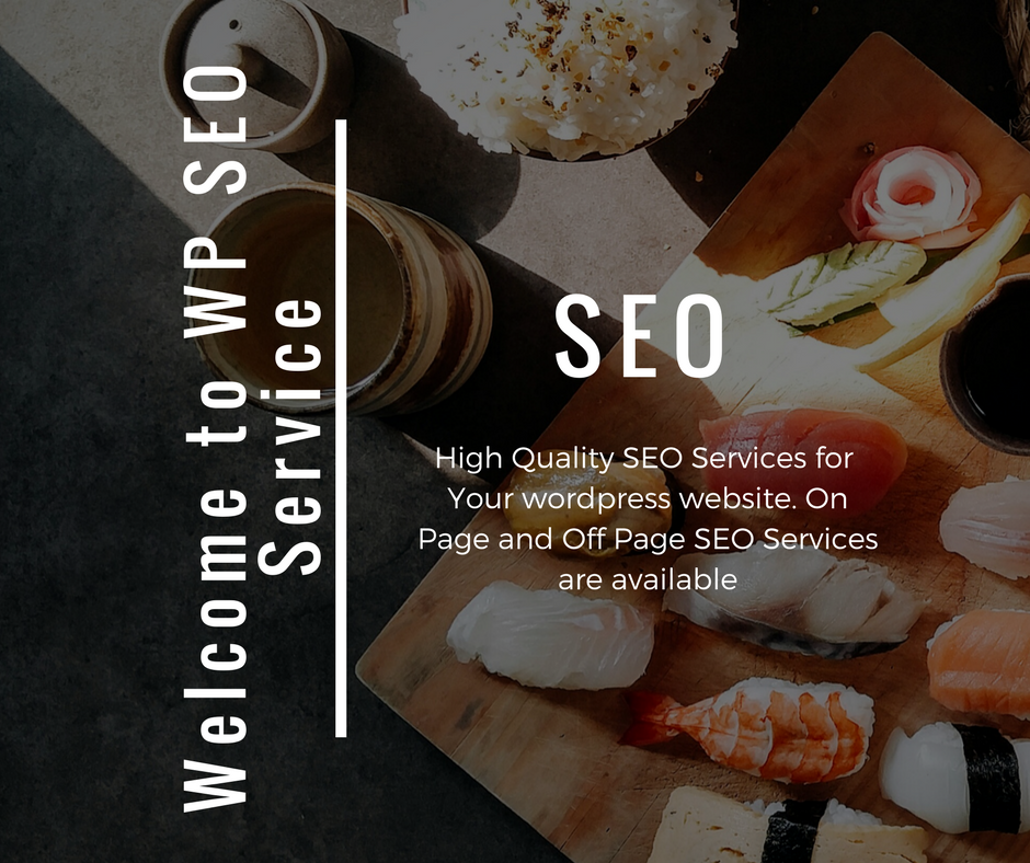 I will do On Page SEO Optimization for Website