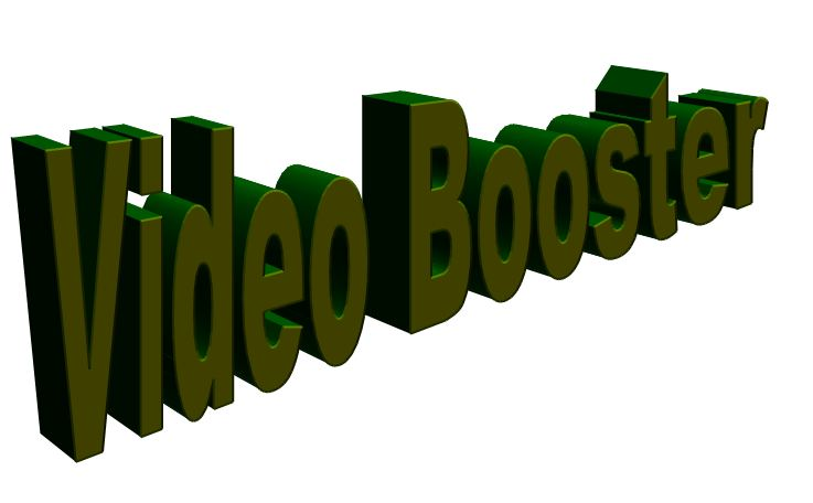 Powerful Booster package for your YouTube Video with fast delivery
