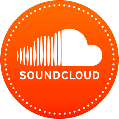 increase soundcloud status with this service