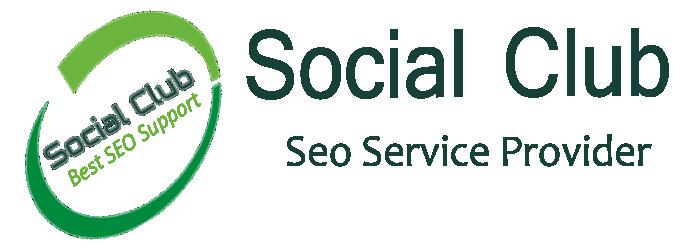 25 High Quality Dofollow Backlinks From DA50+ Google Friendly Websites