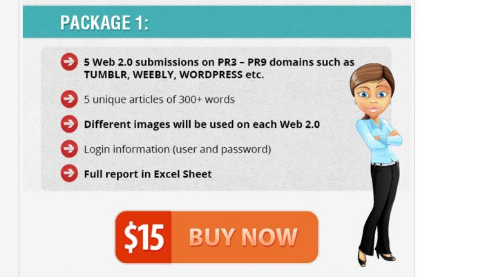 BEST WEB 2.0 CREATION