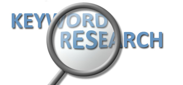 I will run indepth keyword Research for your buisness