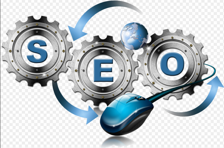 I will provide you 25 SEO Backlink