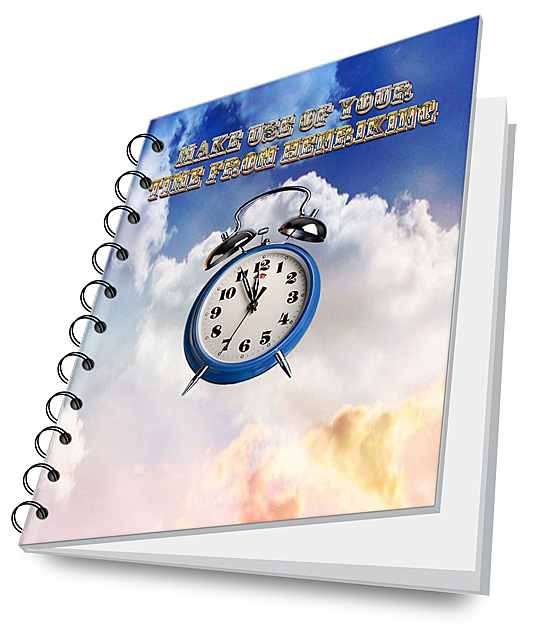 I WILL CREATE 2 HIGH QUALITY EBOOK COVERS