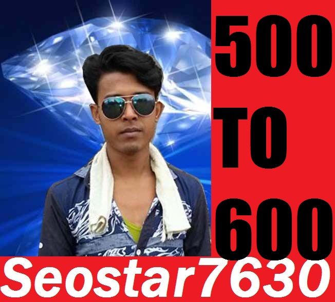 Add 500 TO 600 YouTube Video Likes Or 70+Custom Comments In 12/24 Hours Completed Only