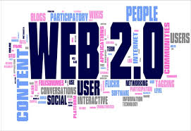 i will make 10 web 2.0 on high PR Backlinks