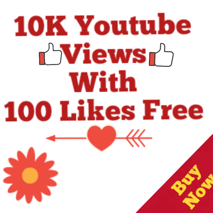 10,000-15,000 High Quality Non drop Views Bonus 12/24 Hours super speed