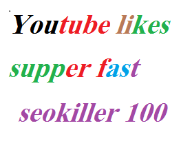 20,000 YouTube  vi ews  very fast delivered or non dorp