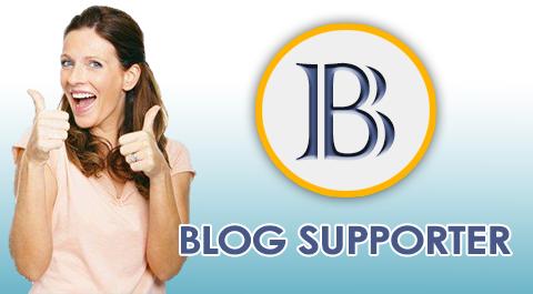 I will make Permanent Links Backlinks on my Website Posts