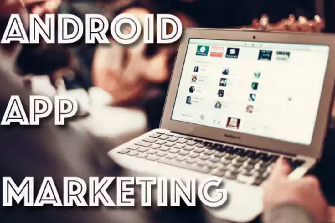I will promote Android App or Game on my Android Blog