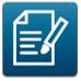 Multilanguage Translation Price per 200 words