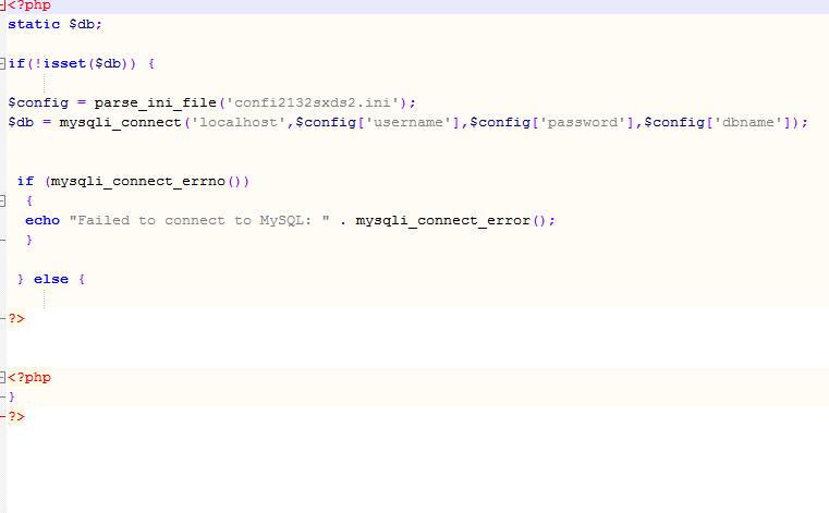 Register PHP