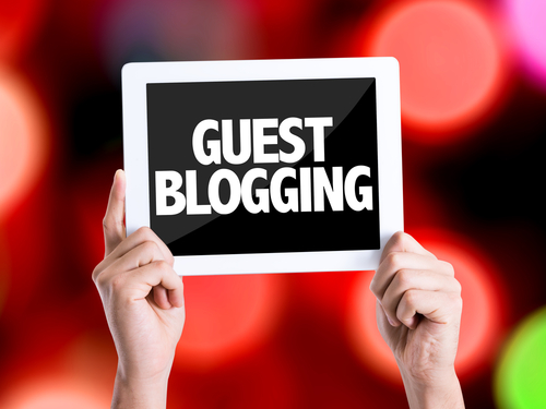 I will do complete guest post on 83 High DA blogs