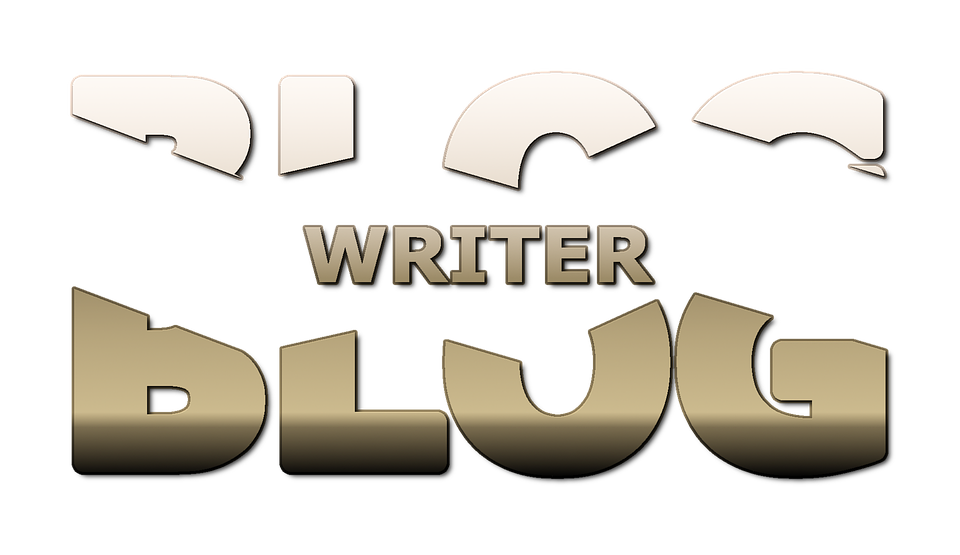 I will write 101+ Words artices for blogs that are SEO optimized