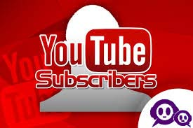 I will provide you 300 Youtube Subscribers within 48-60 hrs
