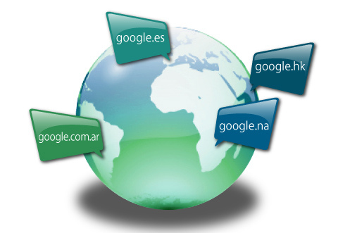 ✔♥ $make powerfull link wheel manually and build huge number of live backlinks to it just♥ ✔
