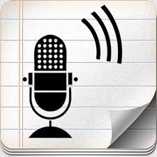 Convert audio to text