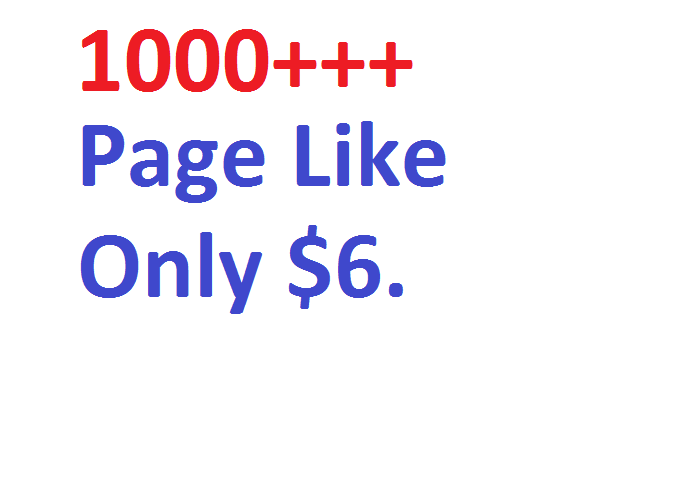 I will give you real 1000++ No Drop Real page like
