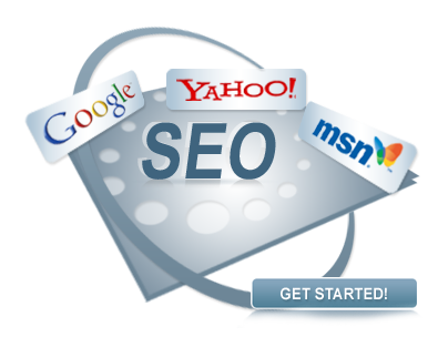 I will Create 25 blog posts on a private blog network with HQ backlinks