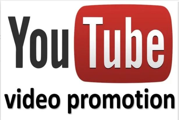 Promote your video and get Massive Youtube Video Prom...