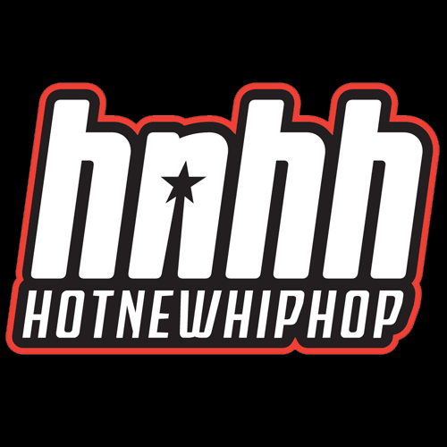 1000 views hotnewhiphop song mixtape