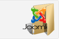 make possible to migrate joomla  from 15 17
