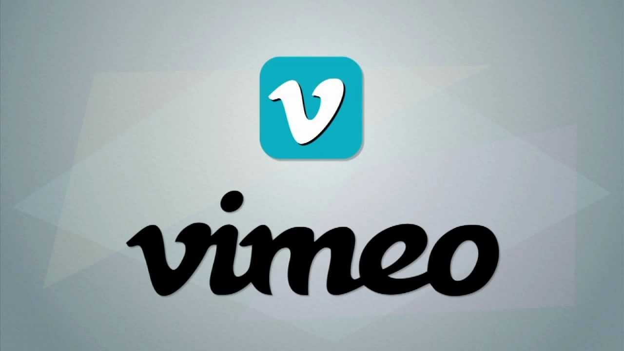 HQ 1 Million Organic Vimeo Views