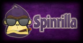 spinrilla 200+ streams for mixtape