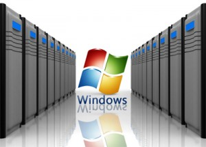 Windows VPS -High Performance for 30 Days