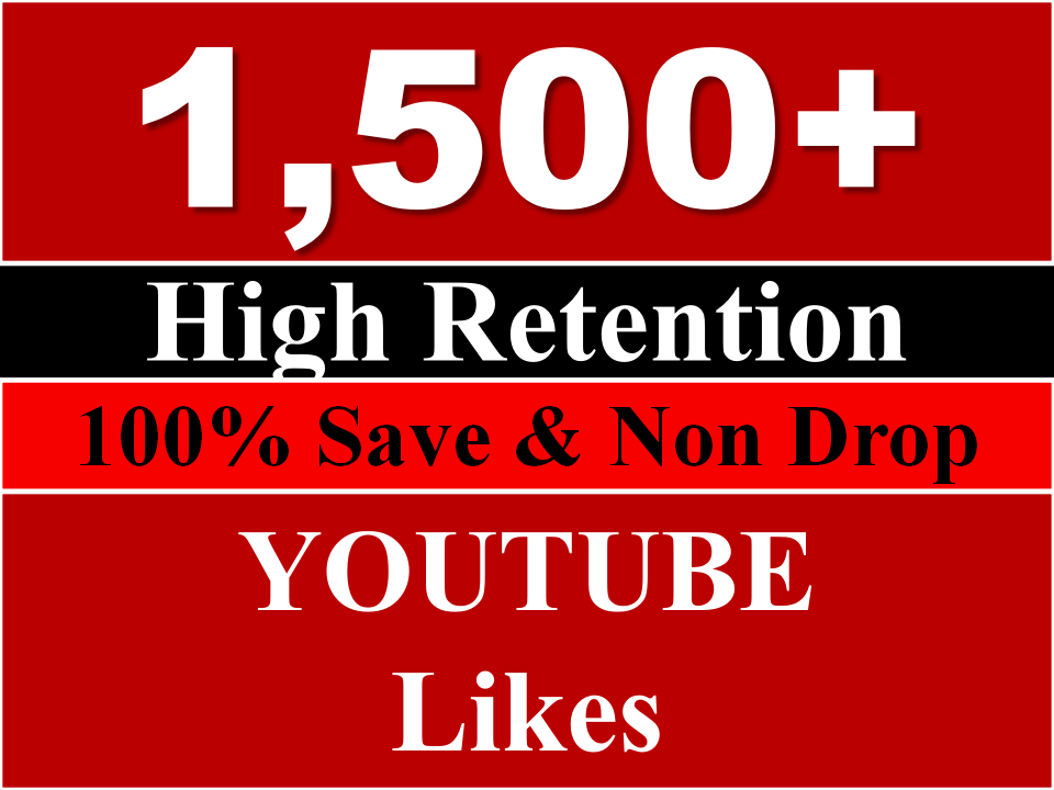 Your YouTube Channel promotion  within 1 day