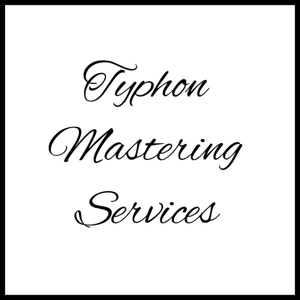 I will professionally master your full album