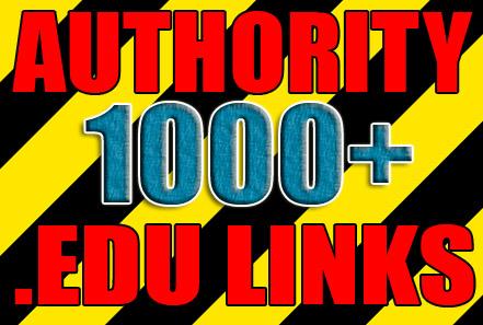 Get-over-5000-high-da-pa-dofollow-edu-and-gov-backlinks