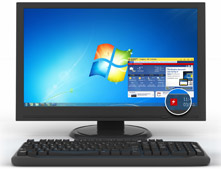 Your Official Windows PC Presentation Application