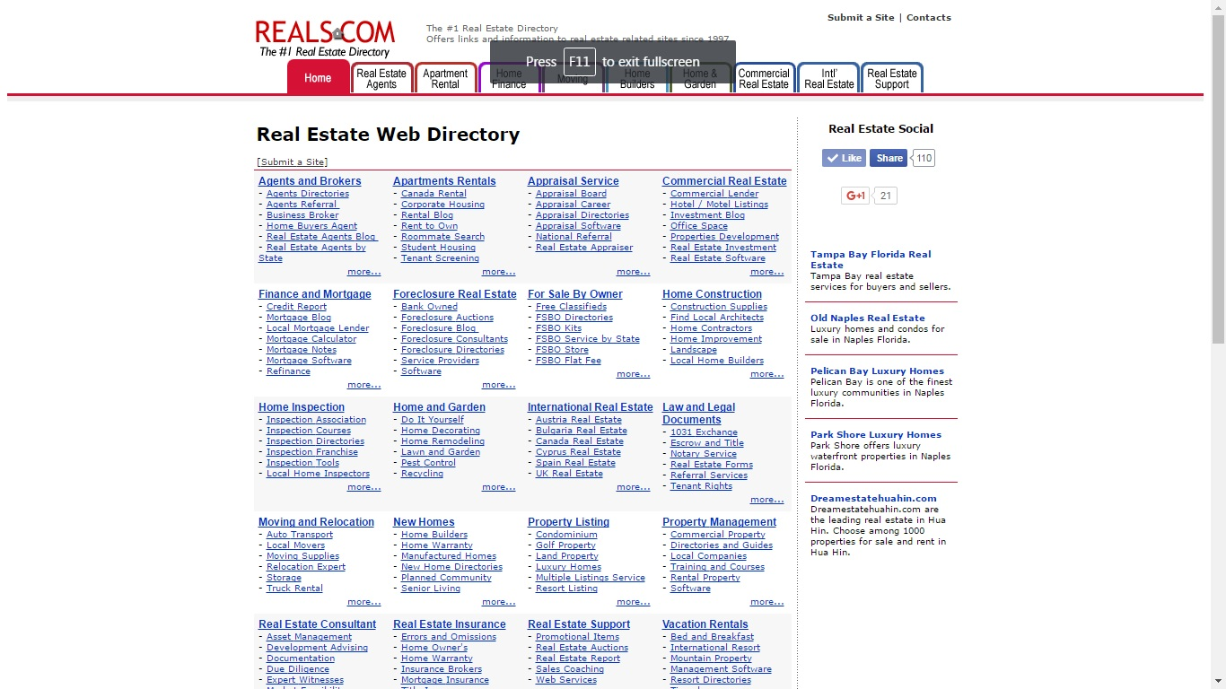 Get Listed On Any Subject Sites With Friendly SEO