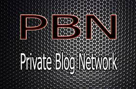 30 MANUALLY DONE SAFE EDU PROFILE BACKLINKS IS WHAT YOUR WEBSITE NEEDED FOR A BETTER IMPROVEMENT