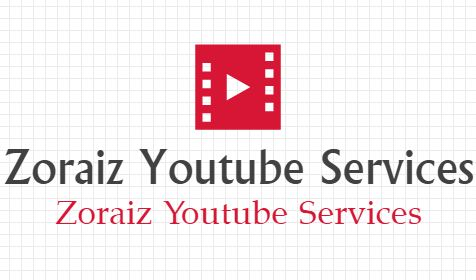 Give you real 500 Youtube manually subscriber within 24 hours