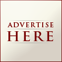 Put your Banner Ad in Portalmarkets.com for 30 days