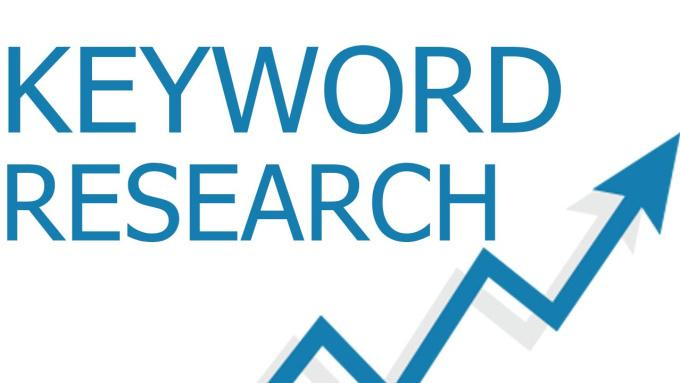 I will run detailed keyword research to find profitable KWs
