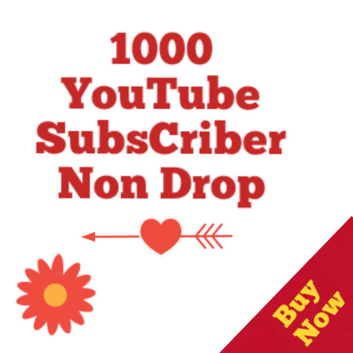 1000+ Channel Promotiona Lifetime Guaranteed Drop Very fast