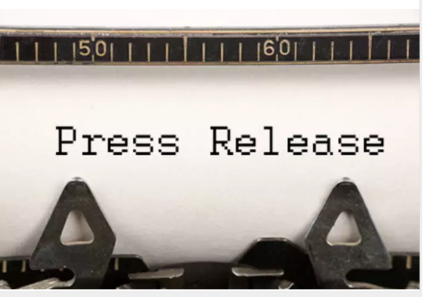 submit your press release to Google News