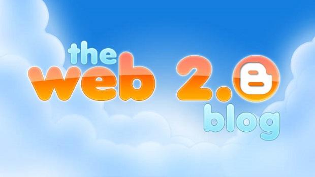 I will Create Manually 25 High PR Web2.0 Blog Sites Backlinks