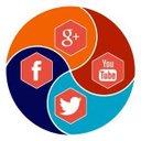 ussocialmediaus Sponsored Tweet