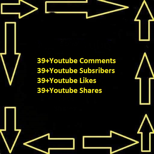 Give your add  Super Fast 50+ Youtube-custom-comments + 50 Youtube Likes  For Your Video SEO low price $1