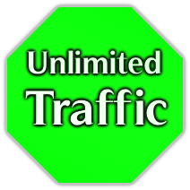 I will give you secret 3 months valid link for my visitor bot,  which has many functionalities.