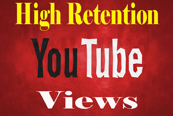 4000 YouTube Views with High Quality