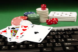 Articles writing and blog posting on Gambling/Betting/Casino/Gaming Blogs